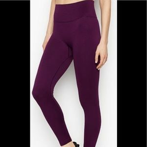 Victoria's Secret seamless legging